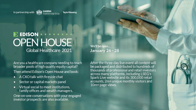 https://rusyndesign.co.uk/wp-content/uploads/2021/03/Edison-Open-House-digital-brochure.jpg